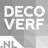 Decoverf latex muurverf - 9003 (wit)