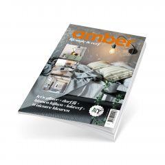 Amber Magazine editie 2 januari