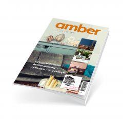 Amber Magazine editie 4 juli
