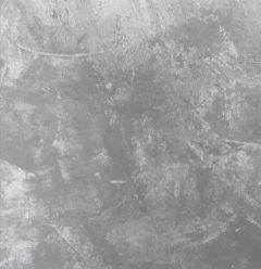 Decoverf betonlook