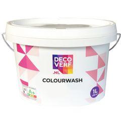 Decoverf colourwash
