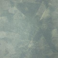 Betonlook zeegrijs