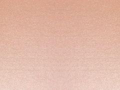 Decoverf metallic verf rosé